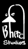 Bherd Studios